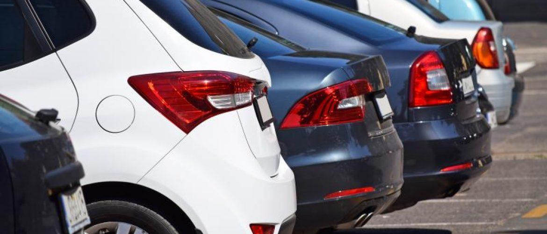 Razones por las que cayeron las ventas de autos en México