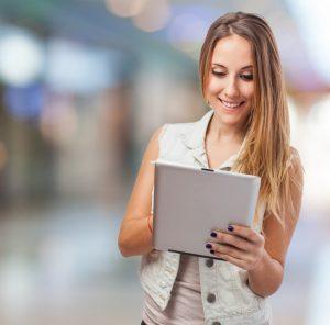 ¿Cómo motivar a tu equipo de promotores y ventas?