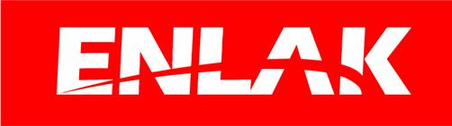 Enlak |-Empresa de Logística