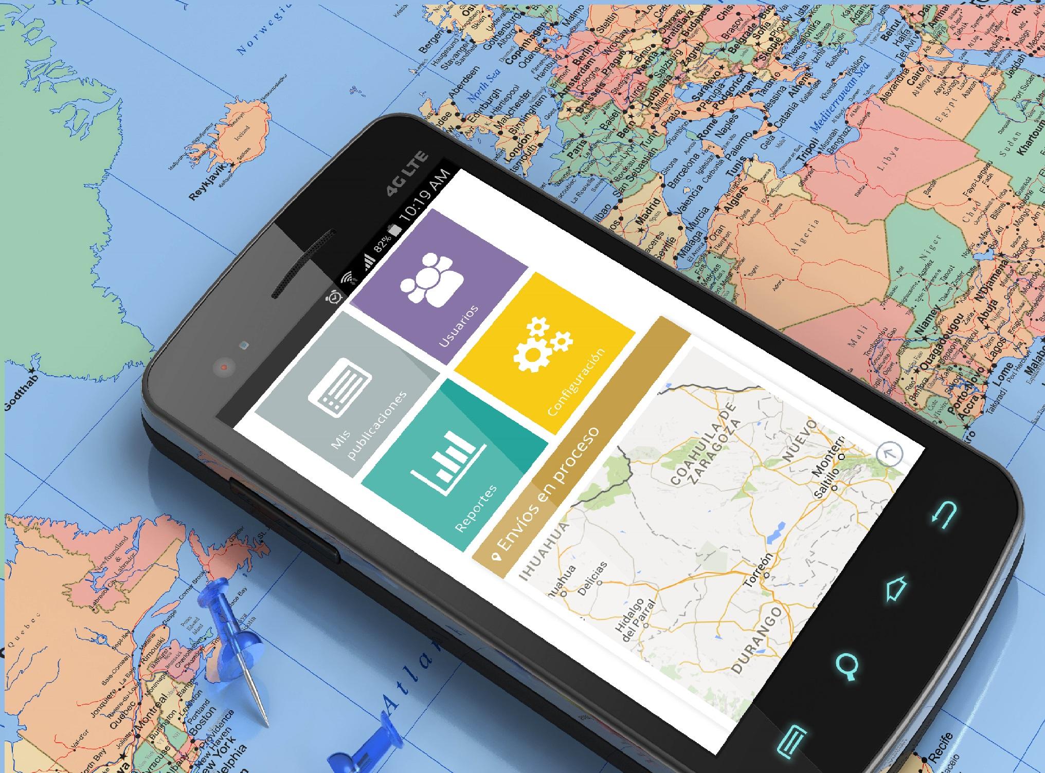mobile_navigation – copia1