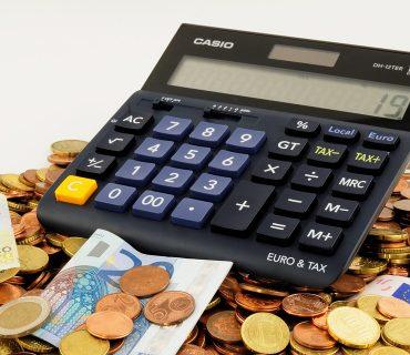 Identifica los errores más comunes en tus finanzas personales