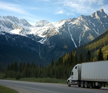 Emite la SCT nueva norma de pesos y dimensiones para transporte de carga